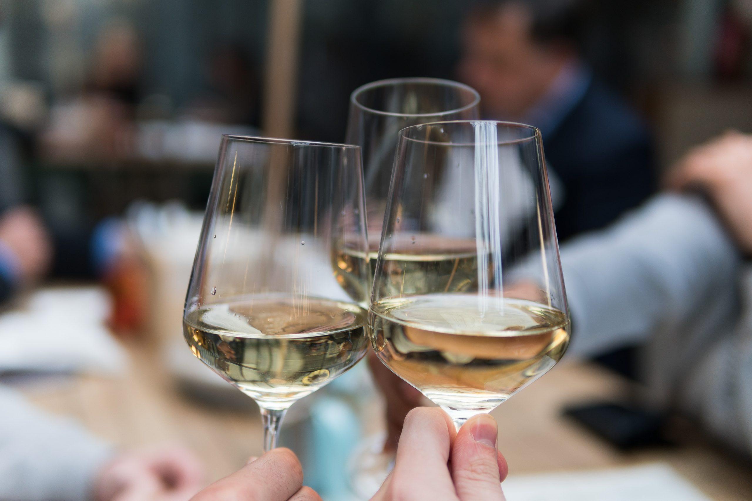 Wine lover travel destinations