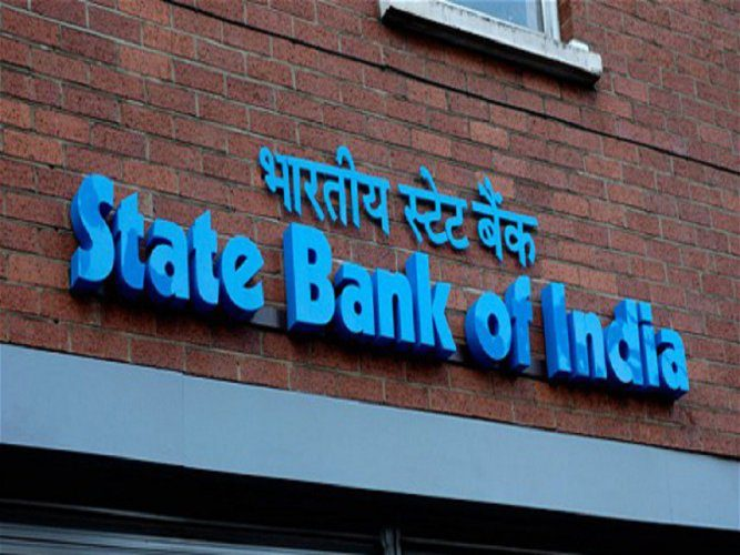 SBI Removed SMS Charges and Monthly Minimum Balance Penalty Charges from All Saving Accounts