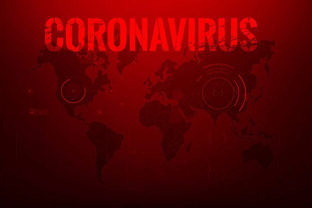 Corona Virus: A Chines Well Planned Strategy Or Just a Natural Pandemic