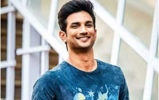 Sushant Singh Rajput's Suicide or A Cold Blooded Murder by the Evils of the Film Industry