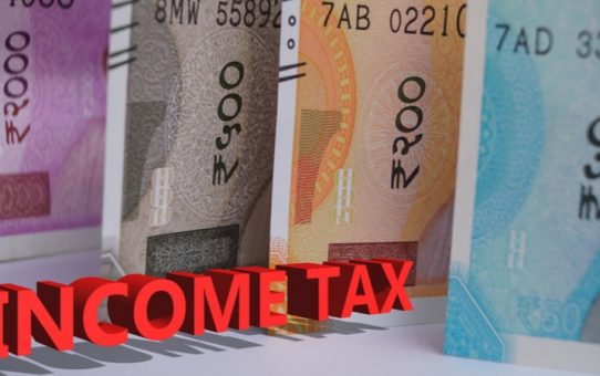 Income tax returns to be filed by 30 November, some changes in new ITR forms