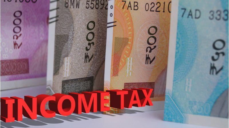 income tax return date 2020