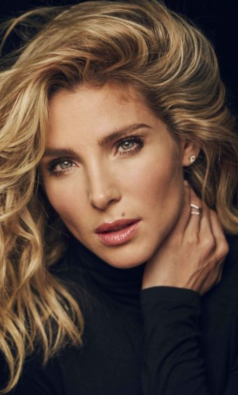 Elsa Pataky one of the most sexy Spanish Women