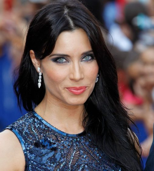 Pilar Rubio -One of the all time (evergreen ) Sexiest Spanish Woman