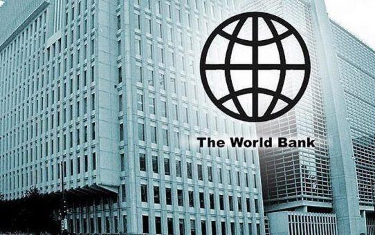 Arup Banerjee Became the New World Bank Director for Ukraine, Belarus and Moldova