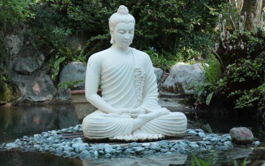 1700 Years Old Buddha Statue was Torn Down by Islamic Fundamentalists inn Pakistan
