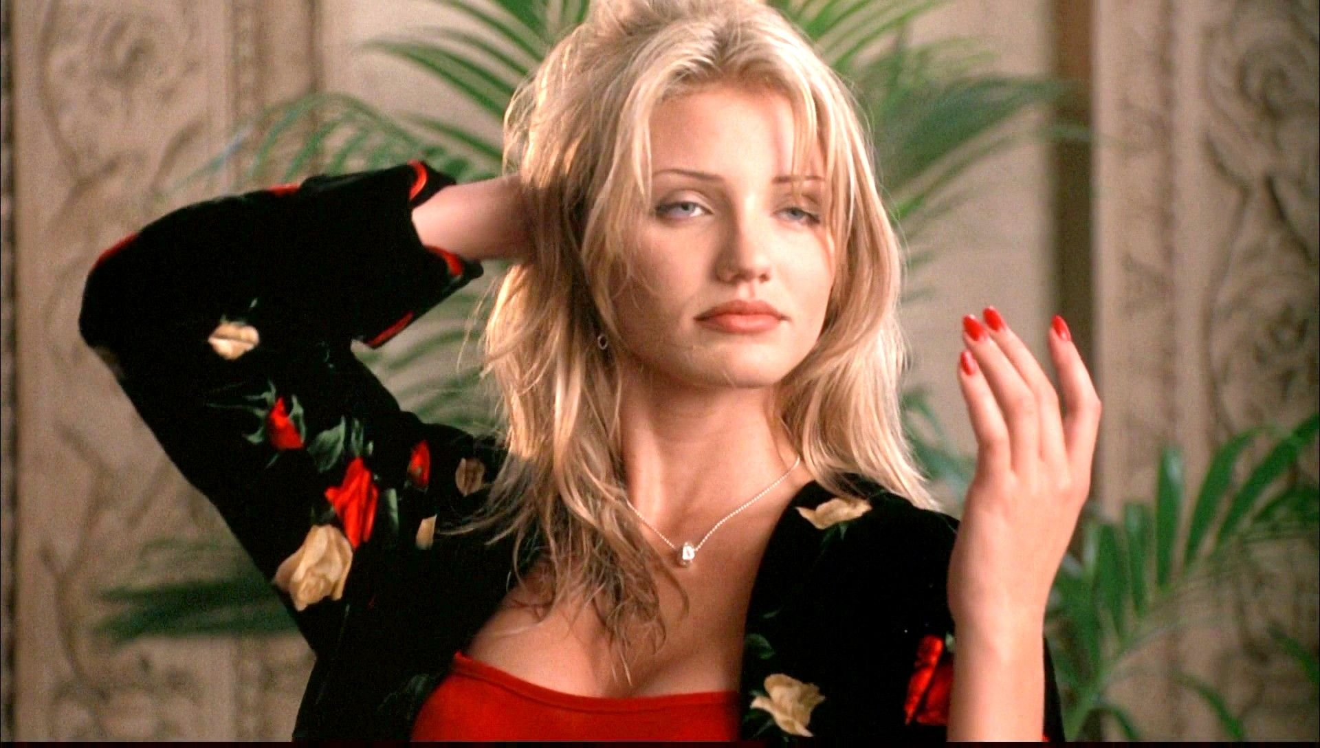 Cameron Diaz Reveal the Reasons Why did She Quite the Hollywood