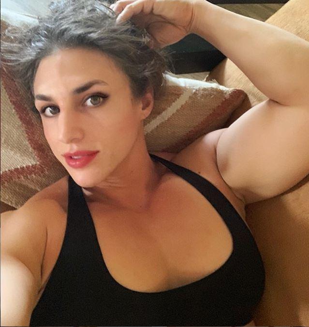 Kaitlyn Vera - beautiful