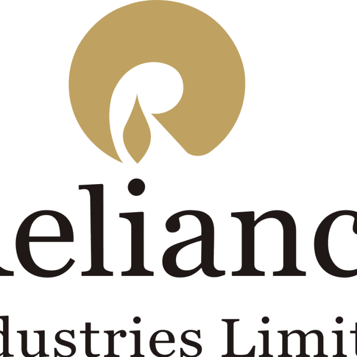 Reliance brand reaches to no. 2 worldwide
