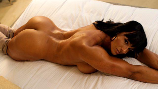 cindy landolt nude 1