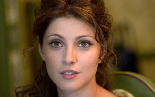 Top 23 Beautiful Russian Actresses