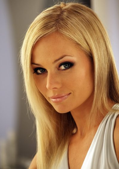 Elena Yurievna Korikova Russian Actress