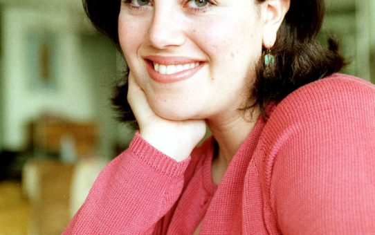 Monica Lewinsky: Life After the Scandal – What Happened to the Woman Who Shocked America