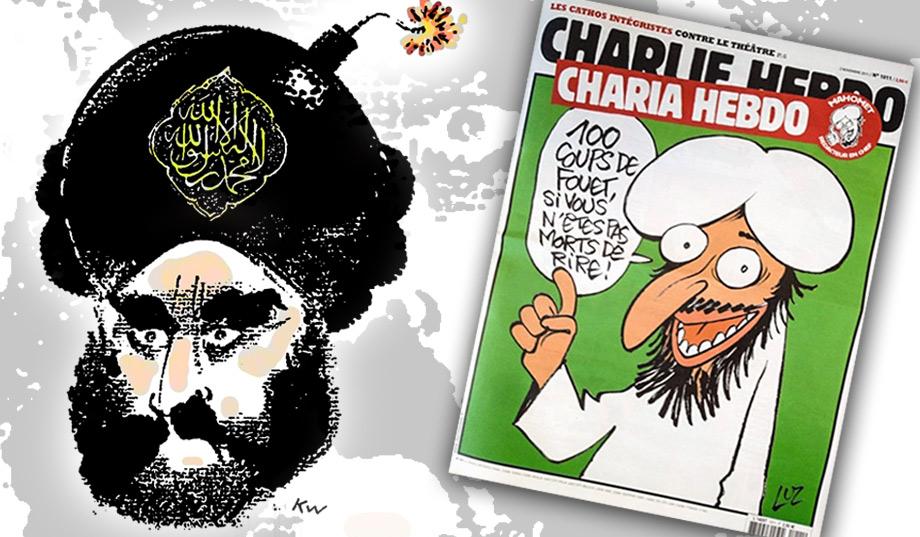 chalie hebdo cartoon pic_giant5_010715_SM_Mohammed-Cartoons_0-2