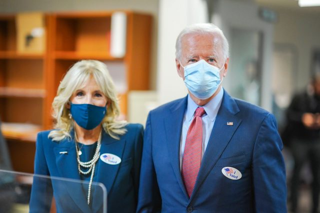 jill and joi biden 2