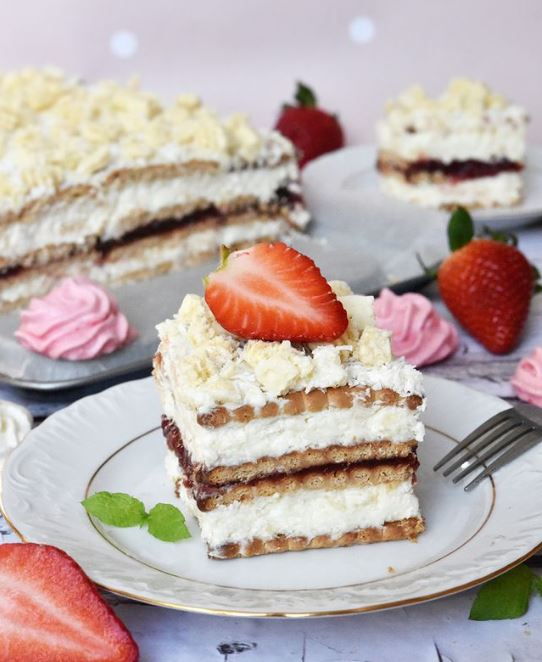 cakes and sweets in delhi