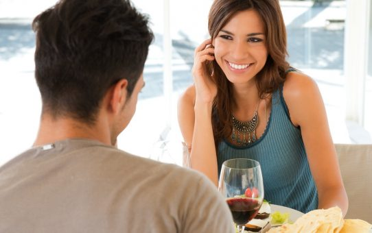 5 Things that Men Hide from Women