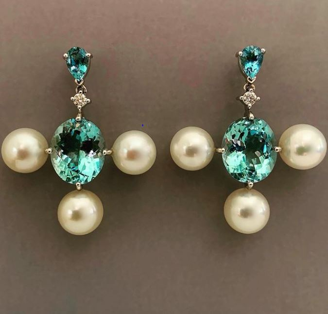 Gemstones 2