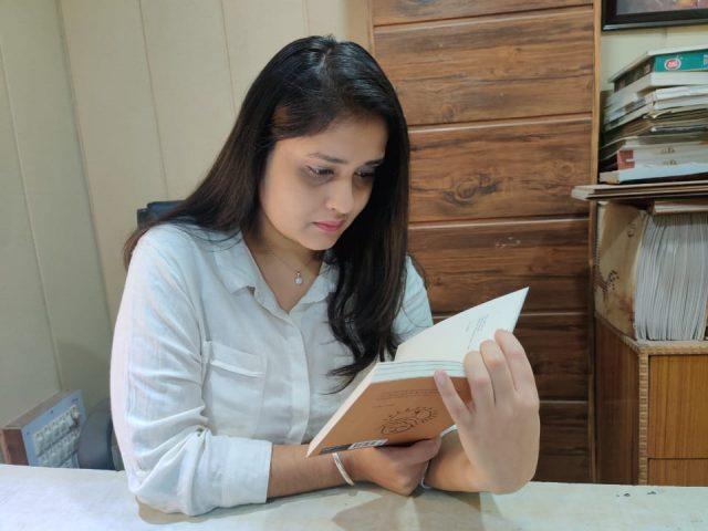Bhawna Khanna architect