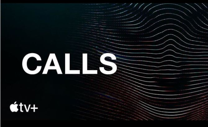 Calls TV Series