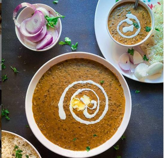 Top 5 Indian Instant Pot recipes