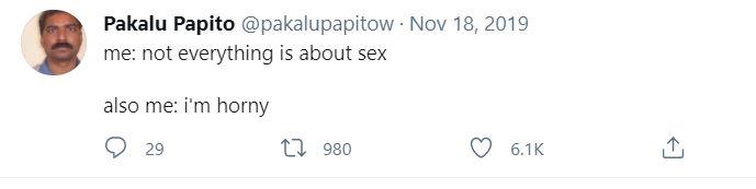 pakalu papito funny tweet- 6