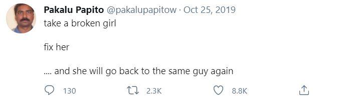 pakalu papito funny tweet- 7