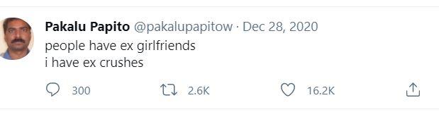 pakalu papito funny tweet- 1