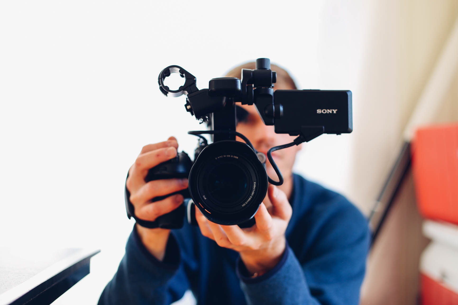 9 Amazing Uses for Online Video Makers