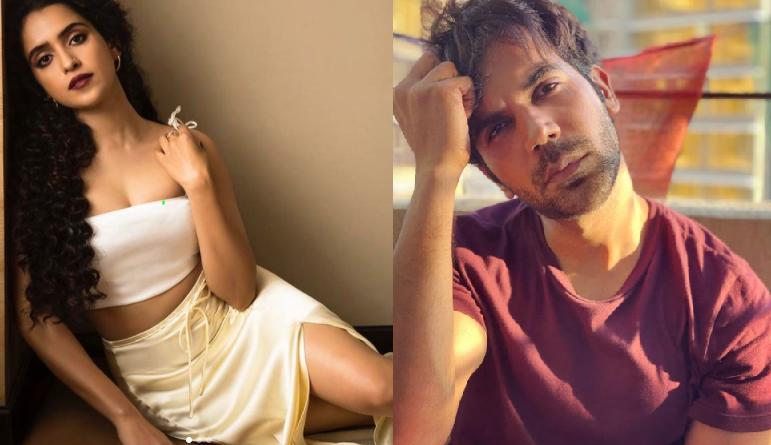 "Rajkummar Rao and Sanya Malhotra will be seen together in the Hindi remake of South's blockbuster movie ""Hit""."