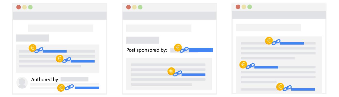 linkspam-blog-Sponsored