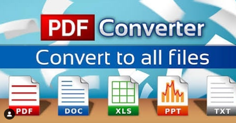 Easy, Convenient, Safe: 7 Things You Can Do With PDFBear For Free